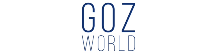 GOZ WORLD